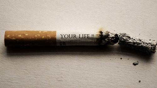 Rauchen aufhören - Maxim Mankevich - Artikelbild01
