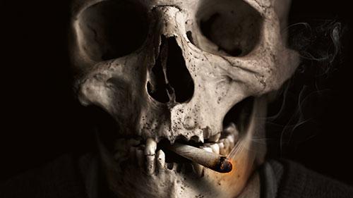 Rauchen aufhören - Maxim Mankevich - Artikelbild02