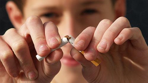 Rauchen aufhören - Maxim Mankevich - Artikelbild03