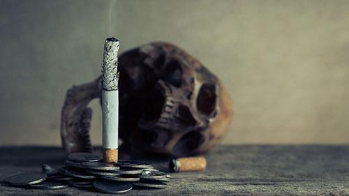 Rauchen aufhören - Maxim Mankevich - Artikelbild04