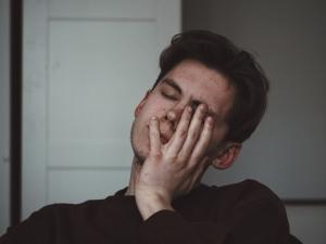 Schlafmangel verhindert effektives Lernen