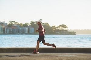 Körperliche Bewegung führt zu besserem Lernen