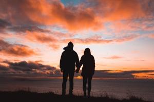 Beziehungsangst überwinden
